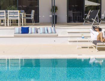 villa-acastel-corfu-greece-feature-photo