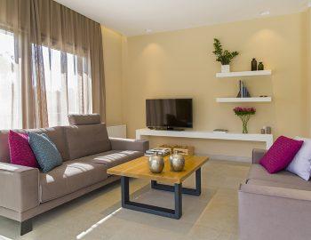 villa-acastel-corfu-greece-lounge-room