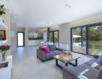 villa-acastel-corfu-greece-open-living-room