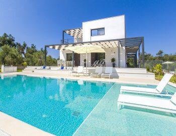 villa-acastel-corfu-greece-vacation-rental-luxury-pool