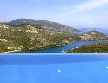 villa-alfresco-sivota-lefkada-infinity-pool-sea-view