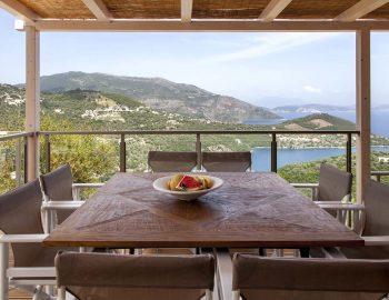 villa-alfresco-sivota-lefkada-outdoor-dining-area