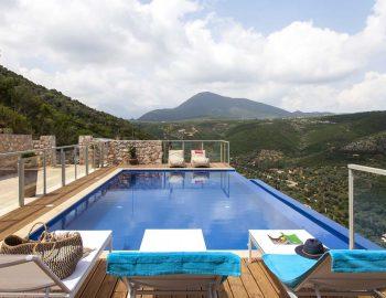 villa-alfresco-sivota-lefkada-pool-side-mountain-view