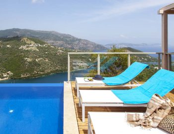 villa-alfresco-sivota-lefkada-pool-side-sunbeds