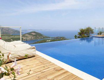 villa-alfresco-sivota-lefkada-private-pool-sea-view
