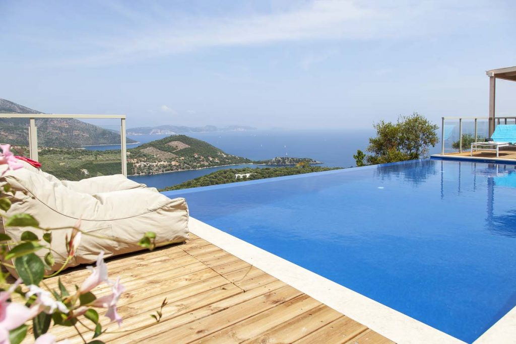 villa-alfresco-sivota-lefkada-private-pool-sea-view