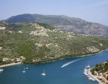 villa-alfresco-sivota-lefkada-sea-view