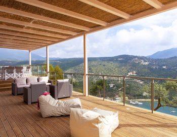 villa-alfresco-tranquility-sivota-lefkada-greece-deck-area-bay-sea-view