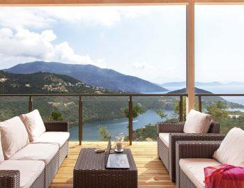 villa-alfresco-tranquility-sivota-lefkada-greece-deck-area-coffee-table-sea-view
