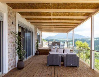 villa-alfresco-tranquility-sivota-lefkada-greece-deck-area-mountain-view