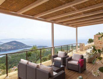 villa-alfresco-tranquility-sivota-lefkada-greece-deck-area-sea-view