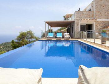 villa-alfresco-tranquility-sivota-lefkada-greece-pool-area-sea-villa-view