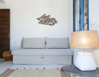 villa-alma-ammouso-lefkada-double-sofa-bed