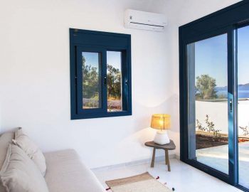 villa-alma-ammouso-lefkada-double-sofa-bed-with-sea-view