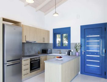 villa-alma-ammouso-lefkada-fully-equipped-kitchen