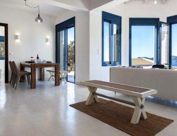 villa-alma-ammouso-lefkada-open-luxury-living