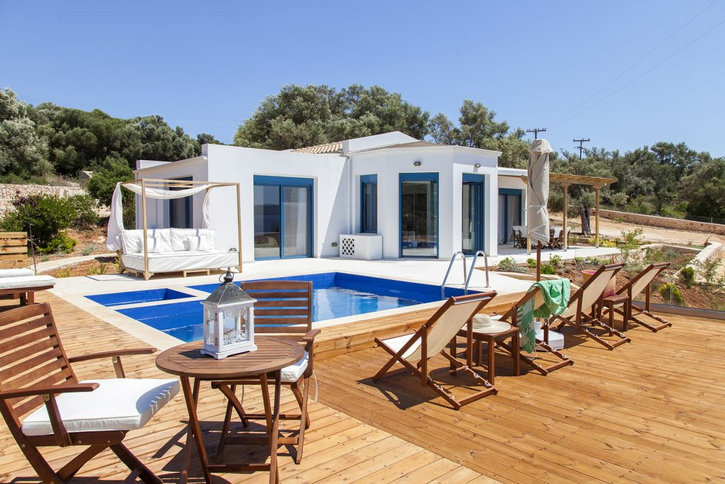 villa-alma-ammouso-lefkada-outdoor-area-feature-photo