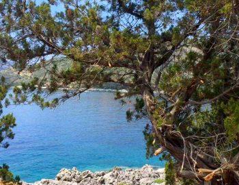 villa-alma-ammouso-lefkada-sea-front-villa