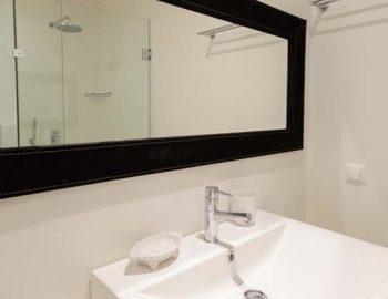villa-aurora-lefkada-lefkas-afteli-ensuite-bathroom