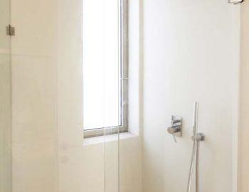 villa-aurora-lefkada-lefkas-afteli-ensuite-shower-room