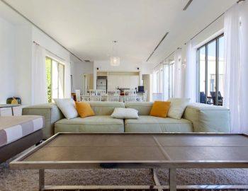 villa-aurora-lefkada-lefkas-afteli-open-living-area-lounge-dining-kitchen