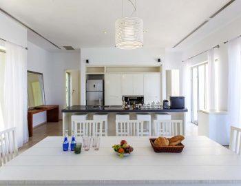 villa-aurora-lefkada-lefkas-afteli-open-living-dining-kitchen-area