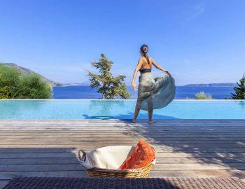 villa-aurora-lefkada-lefkas-afteli-outdoor-area-deck-pool-sea-view-girl-dancing