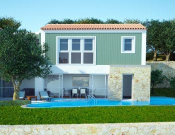villa-cohili-sivota-lefkada-greece-feature-photo