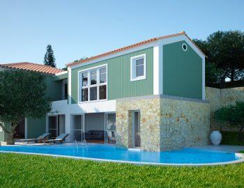 villa-cohili-sivota-lefkada-greece-header-photo