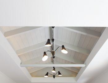 villa-cohili-sivota-lefkada-greece-luxury-interior-design