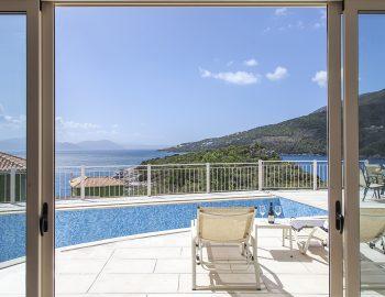villa-cohili-sivota-lefkada-greece-luxury-villa-ground-seaview