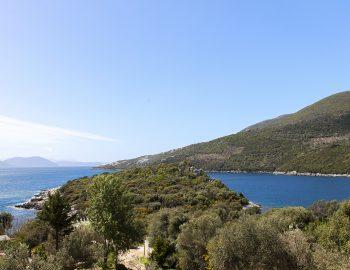 villa-cohili-sivota-lefkada-greece-luxury-villa-sea-access