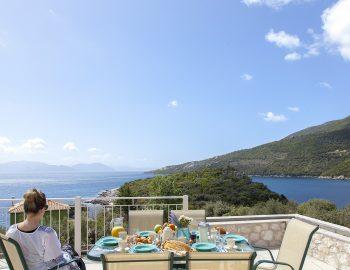 villa-cohili-sivota-lefkada-greece-luxury-villa-sea-view