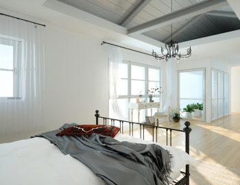 villa-cohili-sivota-lefkada-greece-master-bedroom