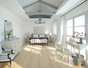 villa-cohili-sivota-lefkada-greece-master-bedroom-luxury