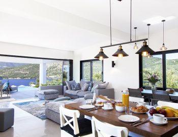 villa-del-mar-lefkada-ammouso-family-room