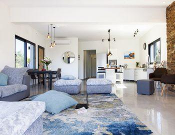 villa-del-mar-lefkada-ammouso-greece