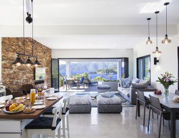 villa-del-mar-lefkada-ammouso-open-living