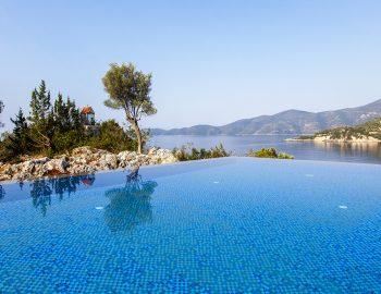 villa-del-mar-lefkada-ammouso-pool