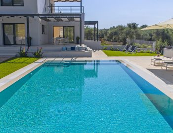 villa-dion-corfu-greece-luxury-private-pool