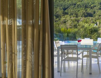 villa-dion-corfu-greece-outdoor-romantic-dining