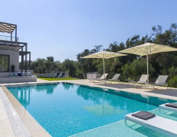 villa-dion-corfu-greece-pool-view-feature-photo