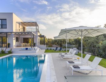 villa-dion-corfu-greece-private-pool