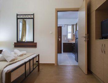 villa-dream-vasiliki-bedroom