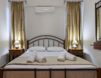 villa-dream-vasiliki-lefkada-apartment