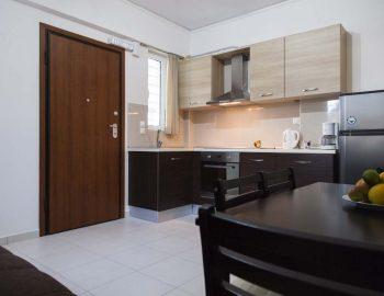 villa-dream-vasiliki-lefkada-one-bedroom-apartment