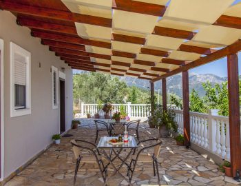 villa-dream-vasiliki-lefkada-veranda