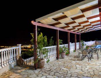 villa-dream-vasiliki-night