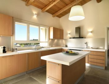villa-elianna-corfu-greece-fully-equipped-kitchen