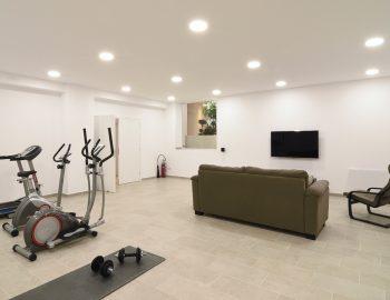 villa-elianna-corfu-greece-gym-room